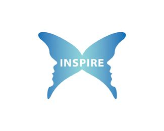 INSPIRE Designed by G   BrandCrowd