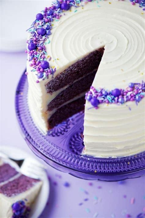 cuisine vin de a la recherche de la meilleure image de gâteau d 39 anniversaire
