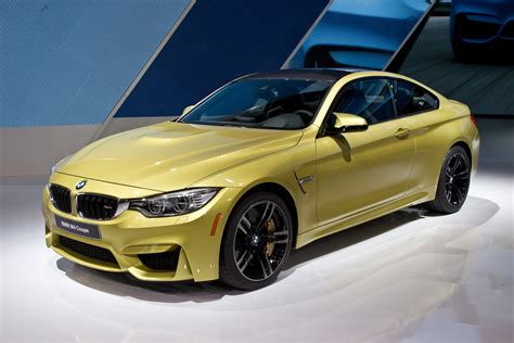 Bmw M4 Coupe Backgrounds by 2015 Bmw M4 Coupe Desktop Backgrounds