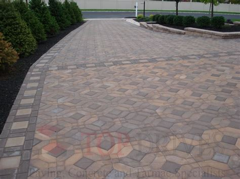 paving patterns for driveways driveway paving top drivestop drives