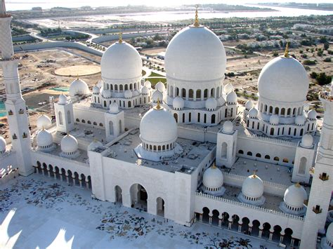 Sheikh Zayed Grand Mosque Photos sheikh zayed grand mosque the most magnificent mosques in