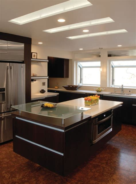 bathroom designs 2013 modern kitchen lighting ceiling interior designs