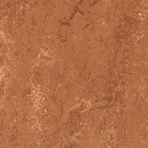 laying tile linoleum backing forbo marmoleum real linoleum sheet flooring lino