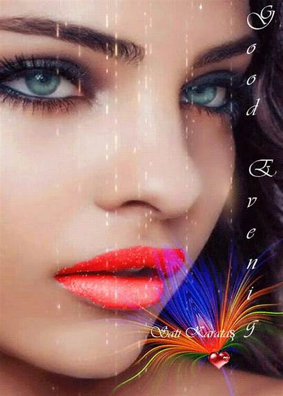Gifs Glitter Amazing Plus Marie Moning Exotic