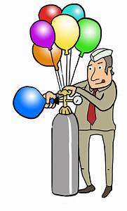 Clipart balloons gas, Clipart balloons gas Transparent ...