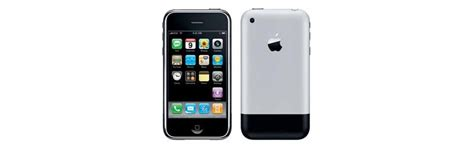 iphone 2 iphone 2g repair parts screens batteries iphoneshopusa