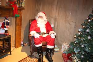 1000 images about santa s grotto on pinterest techno youtube and watches
