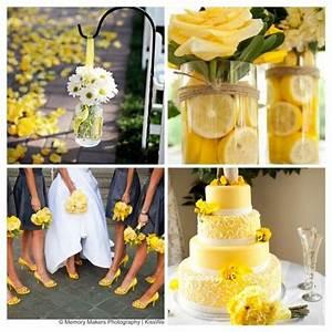 les couleurs tendances pour un mariage en 2016 With association de couleurs avec le bleu 9 decoration de table ete table fete mariage et