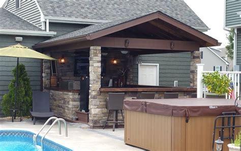 kitchen designs salisbury md outdoor kitchen design salisbury md spicer bros 4675