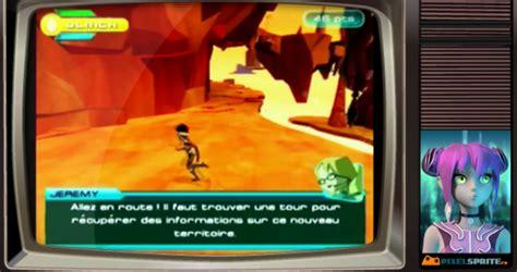 Jeux Vidéo Sur Consoles Et Pc