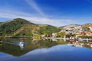 Fluss In Portugal : die 5 wichtigsten fl sse in portugal ~ Frokenaadalensverden.com Haus und Dekorationen