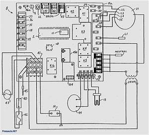 Wiring Diagram For Heat Pumps For Nest