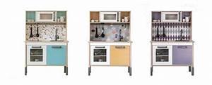 Kinder Küche Ikea : ikea duktig play kitchen for kids diy makeover ikea kinderk che pimpen foliensets ~ Markanthonyermac.com Haus und Dekorationen