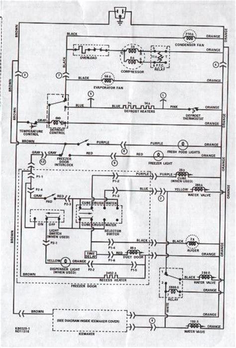 wiring diagram  whirlpool oven wiring diagram schemas