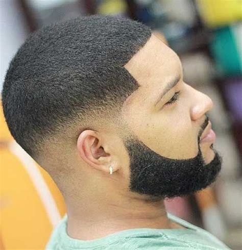 fade haircut images  pinterest  fade haircut hairstyles   skin fade