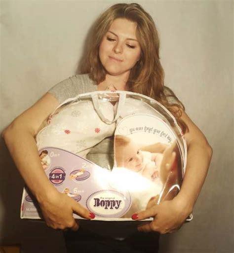 posizioni cuscino allattamento boppy il cuscino per allattare con oltre il 30 di sconto