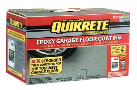 home improvement. Lowes garage floor epoxy   Garage