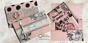Comment Fabriquer Une Enveloppe : comment fabriquer une enveloppe bo te cool souhait ~ Melissatoandfro.com Idées de Décoration