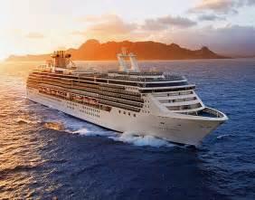 princess cruises archives travelandtourworld comtravelandtourworld