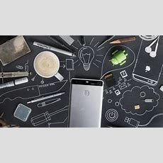Huawei P9, P9 Lite And P9 Plus Tips And Tricks Androidpit