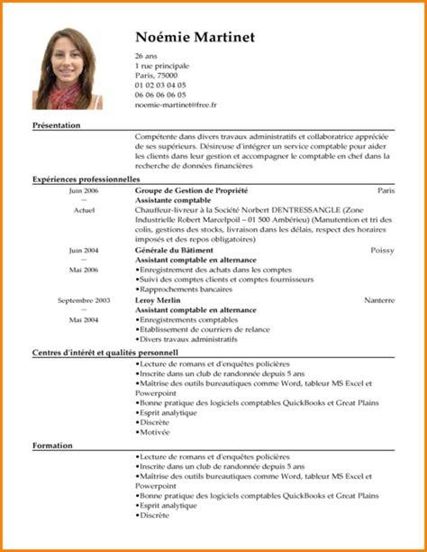 comment cuisiner le patisson modele cv hygieniste dentaire document 28 images cv