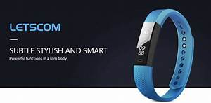 Slim More Tracker Manual Fitness Fit