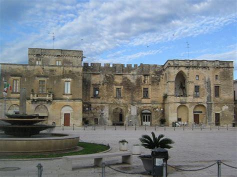dipinti del barocco romano da palazzo chigi  ariccia