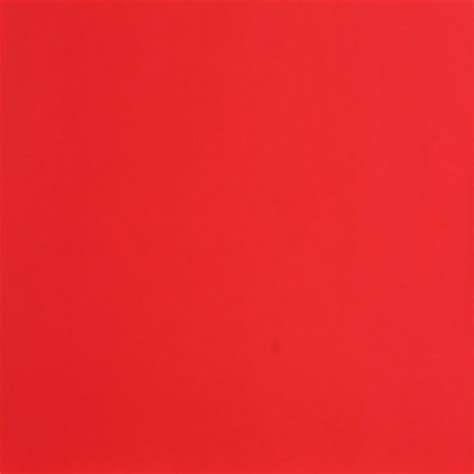 background kanvas polos merah