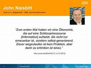 Ibm Berechnen : knowtech2013 peter schuett ibm resonanzgesellschaft ~ Themetempest.com Abrechnung