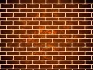 Graffiti Wall: Graffiti Brick Wall Drawing