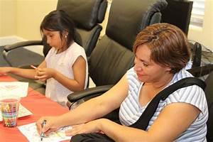 Summertime Reading Days at Laurus College - Laurus College  Children