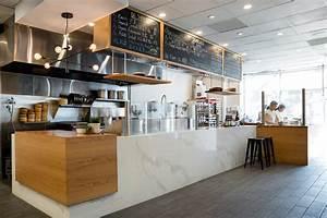 Dumpling Lab Restaurant Design » Natalie Fuglestveit ...