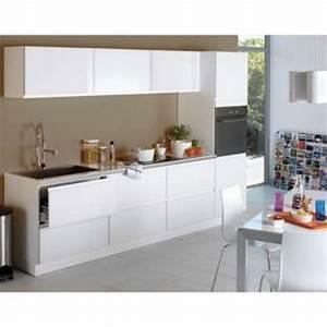 Alinea Tapis Cuisine : alinea cuisine catalogue cuisine en image ~ Teatrodelosmanantiales.com Idées de Décoration
