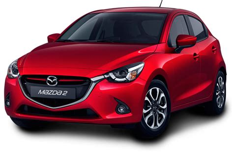 Mazda Mazda2 2018   View Specs, Prices, Photos & More