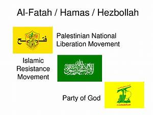 War News Updates: Will Hezbollah Stay Out Of The Gaza War?