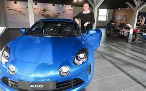 Renault Brie Comte Robert : article le parisien alpine jean r d l mars 2018 alpine jean r d l ~ Medecine-chirurgie-esthetiques.com Avis de Voitures