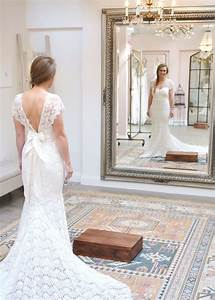 is the wedding dress ok for me wear dresses date With wedding dress me