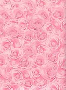 rose background on Tumblr