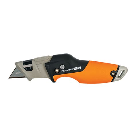 Utility Knives by Line Of Professional Utility Knives For Residential Pros