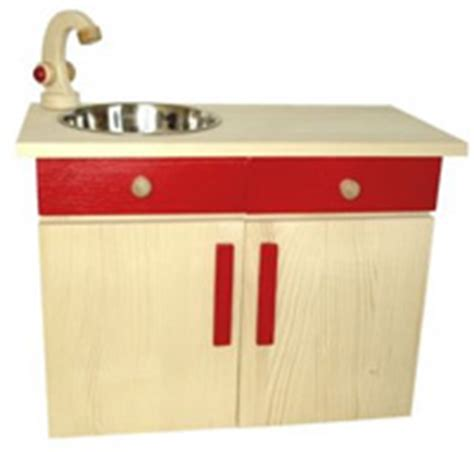 play kitchen sink parts playhouses kitchen wooden playhouse play house children uk 4284