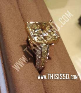 floyd mayweather s fiance s ring love weddings