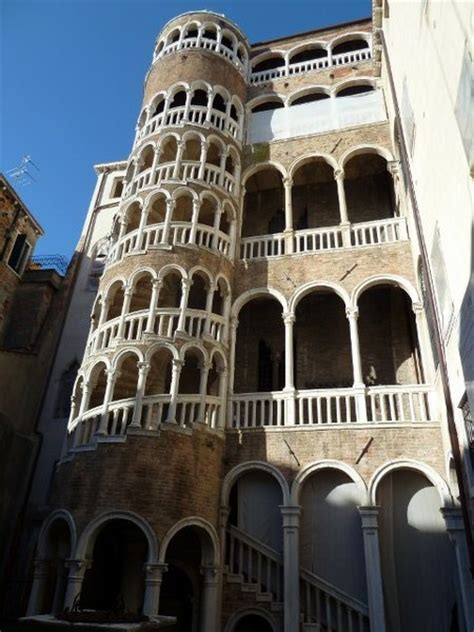 interesting architecture photo