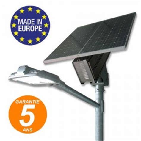 ladaire chambre adulte eclairage exterieur solaire professionnel 28 images