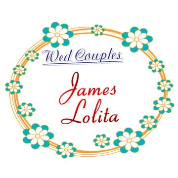indian wedding clipart png png images
