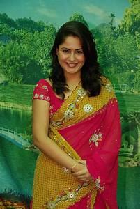 Farzana Beautiful South Indian Actress  Indian