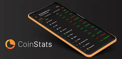 A simple bitcoin price tracker and notification script made using python. Crypto Tracker & Bitcoin Price - Coin Stats - Apps on Google Play