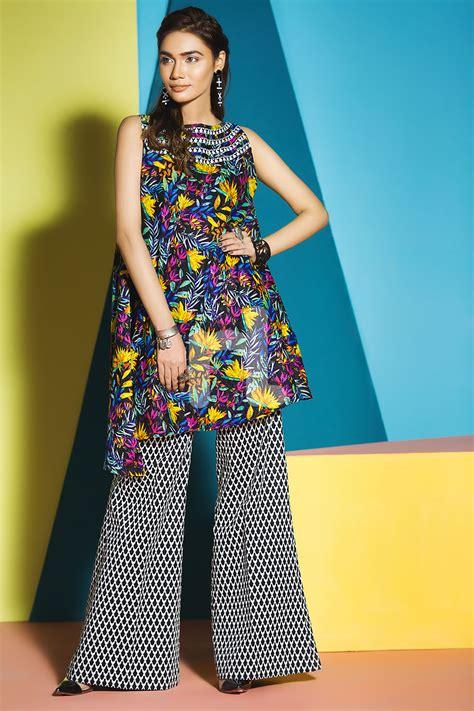 home essentials cheap new nishat linen summer collection 2018 1 stylux