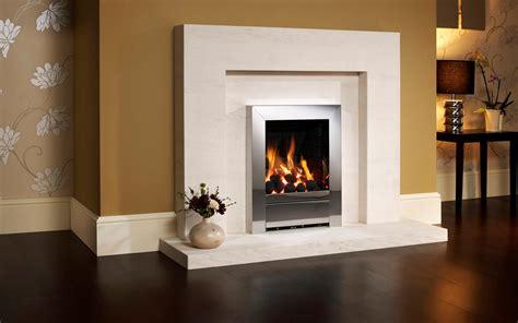 gas fireplace  custom fireplace quality electric gas