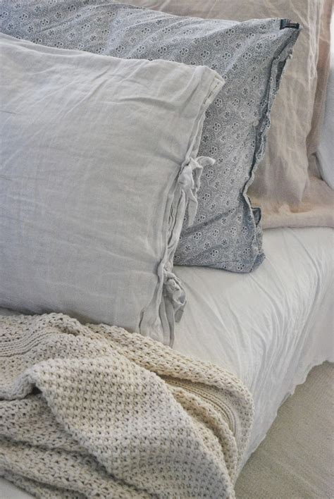 shabby chic style bed 52 ways incorporate shabby chic style into every room in your home