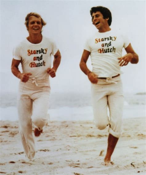 Starsky And Hutch Running - 17 best images about starsky and hutch on